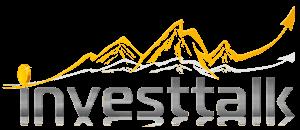 Invest Talk