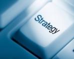Как создать прибыльную торговую стратегию и проверить ее?