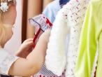 Готовый бизнес — популярный магазин модной и качественной одежды для девочек