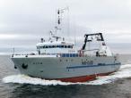 Организация рыбопромышленного производства.Старт-ап.