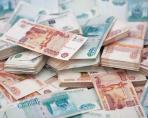 Частный займ срочно без предоплат