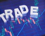 Рейтинг проведенных брокеров бинарных опционов: обзор лучших компаний