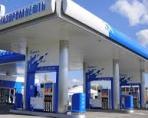 Ищу инвестора, партнера на Реализацию программы частного инвестирования ООО Газпром Газомоторное Топливо