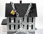 Хранение денег дома: практические рекомендации от экспертов