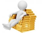 Чубайс назвал теперешнее время «идеальным моментом» для инвестиций в Россию