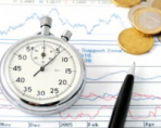 Специфика налогообложения в ПИФах