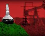 Россия прошла пик производства нефти