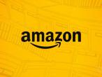 Продажа товаров на AMAZON