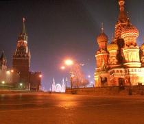 Возьму в долг 2000000 рублей под 2-2,5% в месяц сроком на 2 года