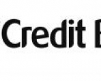 ЮниКредит Банк — почему его считают одним из самых надежных банков?