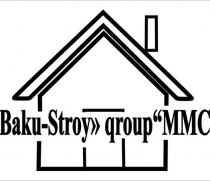 BAKU-STROY GROUP