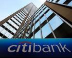 Ипотека в Ситибанке: как получить кредит на покупку жилья с плохой кредитной историей?