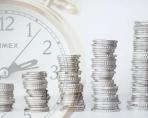 Доверительное управление активами: правовые аспекты и особенности услуги
