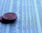Хедж-фонды зарабатывает больше