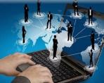 Все вкусности бизнеса в интернете: подробно о главном