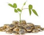 Какие кредиты малому бизнесу можно получить от государства в 2018 году