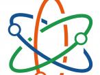 Лаборатория полимерных материалов НИХИ c ОП
