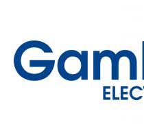 Gamber