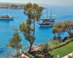 Всё об инвестициях в земельные участки Кипра
