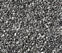 Открытие производства активированного угля марки БАУ-А для промышленного применения