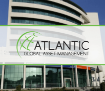 Atlantic Global Asset Managment