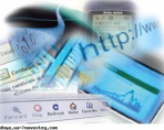 Инвестиции в сайт – особенности вложений и возврата