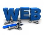 Инвестиции в продвижение сайта: какую рекламу выбрать?