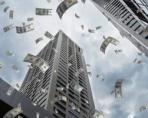 Цены на жильё взлетели, застройщики не думают их опускать