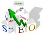 Оптимизация веб-ресурса при помощи сайтов-спутников