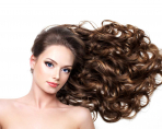 Ищем партнеров, агентов.Продажа масла усьмы для роста волос