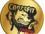 Stafford Club Fitness
