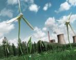 Перспектива инвестирования в альтернативную энергетику – доходность и риски
