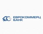 Банковские карты банка Еврокоммерц