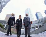 Как создать свой бизнес с нуля: идеи и рекомендации