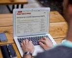 Онлайн Страховка Росгосстрах – отличное решение для борьбы с рисками