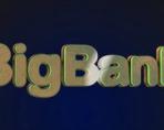 Обменник BigBank: что о нём нужно знать, особенности сервиса, честные отзывы пользователей