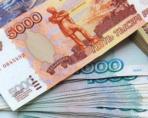 Как легально снять деньги с расчетного счета ООО