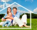 Земельная ипотека или инвестирование в кредит