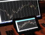 Какие перспективы имеет процесс инвестирования