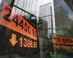 SEC обвинила в майском обвале высокочастотных биржевых роботов