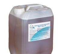 Ищем дилеров, промывочная жидкость для пивного оборудования