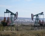 Добыча трудноизвлекаемых ресурсов в РФ пострадала из-за введения американских и европейских санкций
