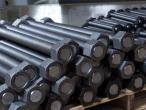 Европейский металл, крепеж и детали. Рентабельность 30-50%