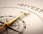 Организуем финансирование/кредитование коммерческих проектов