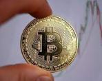 Зампред Банка России: глобальные экономики не признают биткоин