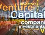 Предлагаем частные инвестиции до 20 000 000 рублей.