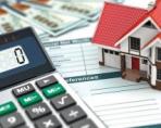 Процентные ставки по ипотеке и погашение займов на недвижимость