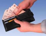 Мифы о деньгах в современном мире