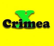 XCrimea