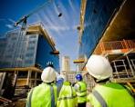 Инвестиции до 100 млн.евро в строительный бизнес